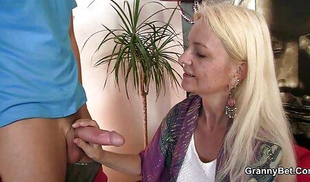 U hotelu sexfilmen gratis