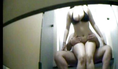 - beauty brineta je li on filmeporno 18 veliki crni penis
