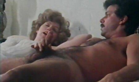 Prvo ver videos de sexo gratuito Gisele Palmer