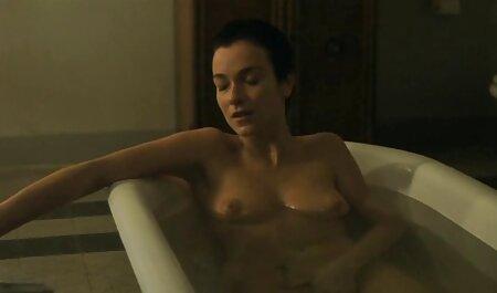 Cuckold supruga jean vara s velikim filme porno fati o laba gratis crnim penisom