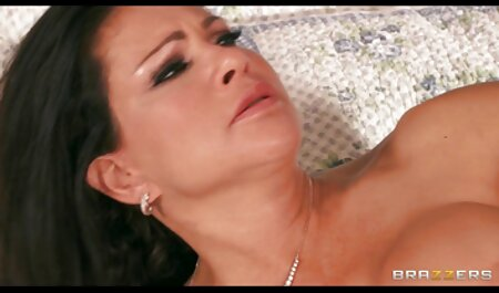 GospodariceLady BarbaravanalLove film porno ixxx