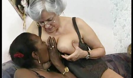 Aleksandar sexfilm fri