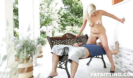 Brineta filme porno gratis complete blistava