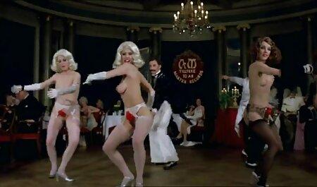 Plavuša filme porno gratis sado maso seksi gola mršava