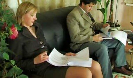 Azijske prostitutke futai video gratis u gangbang-u