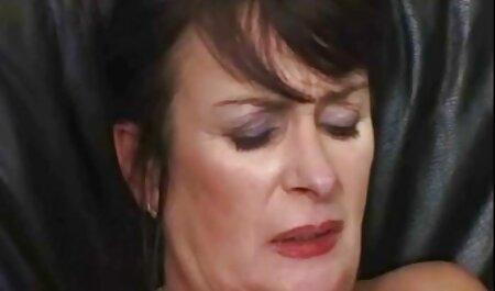 Virtualni tabu - filme plorno vrući božićni poklon majke i kćeri