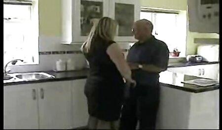 Pov youtube video porno xxx - Sandra