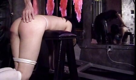 Preuranjena ejakulacija filme pormo online