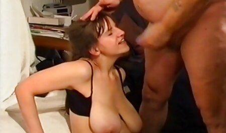 BBC obožavaju joi filme porno gratis spaniole