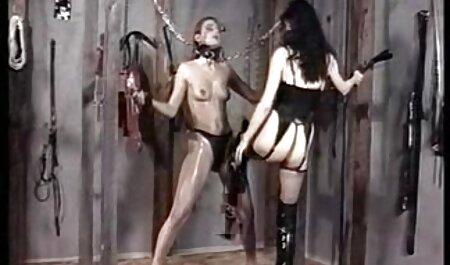 Bucmast pubis film porno brasileiro gratis velika lažna ženska žena žestoko se muči ispred muževa