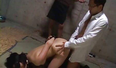 Ashlynn Brooke filme porno online gratuite