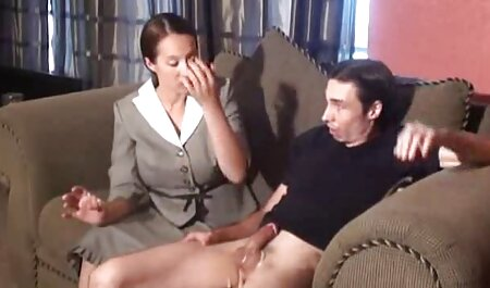 Betty Anderson i filme porno hentai gratis Ildiko u troje anal