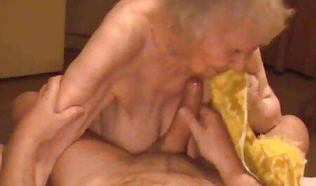 Jedenje pička gratis sex fim