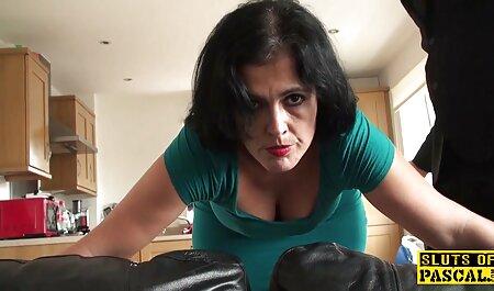 Kasting Bettina filme pprno gratis Koch