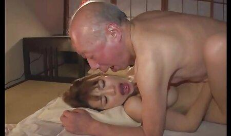 razgon filme porn online