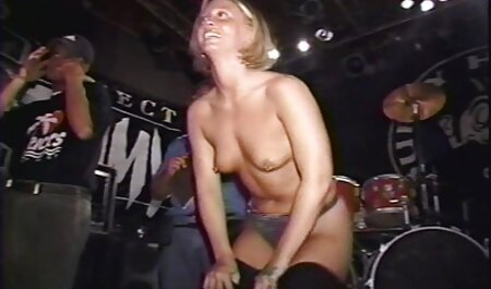Lezbijke u retro ishodu 3 gratis sexfilm online
