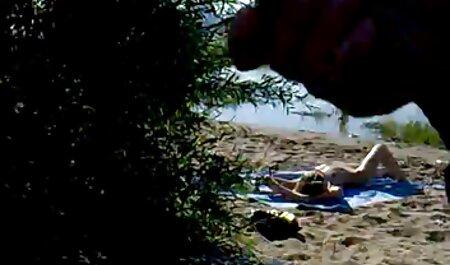 Naturistički nudistički odmor Fuerteventura descarca gratis porno