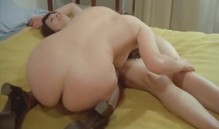 Tajne Raquel filme porno cu orgasm gratis igračaka u javnosti i veliki kurac