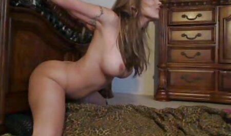 Lijepo izgleda plavuša s ogromnim boobs clipuri gratis domaćim