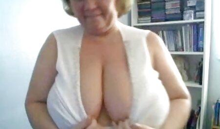 Uključi te i mega film porno postane pohotna