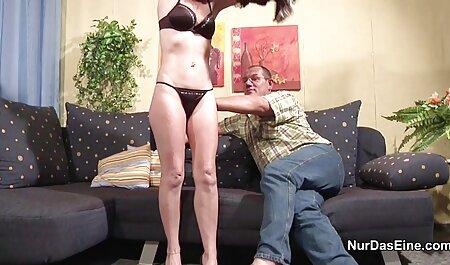 Jillian filme erotice net potoci
