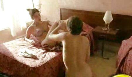 Masažne sobe duboki filme cu femei ce se fut lezbijski orgazam