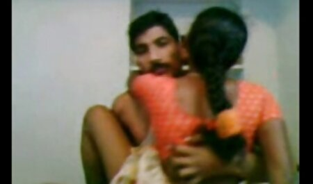 Tri nestašne vruće lezbijske djevojke filmulete porno gratuite