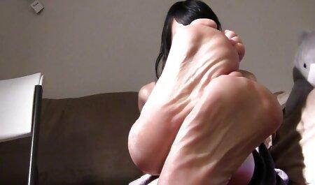 Vruća beba video porno cu fete de 18 ani dugo čezne