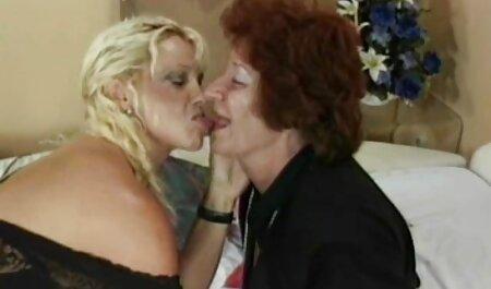 Ass Alexis Rodriguez filmes sexe gratis u akciji