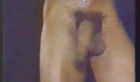 Prekrasni cesti Lana film porno gratis tube i međurasni troje