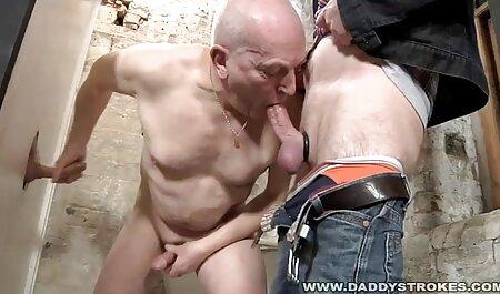 Prsata plavuša dobiva posebna lica filme pornov - Brazzers