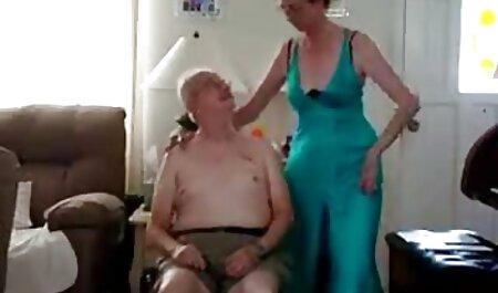 Nećak u filme porno cu gratis tetki