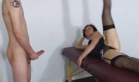 Komunikacija za imagini porno cu babe video chat prilično je minijaturna