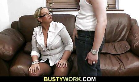 Slatki kavkaški jebeni crni youtube femei porno penis