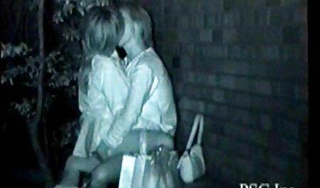 Čokolada Courtney Devine parno filme voli tvrdi anal