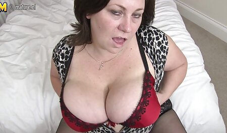 Kayla - filme xxx gratis online Double Double Creampie