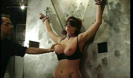 Njeno prvo filme gratis online xxl bolno analno jecanje
