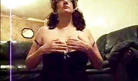 Žena Ministarstva u porn vidio gratis stanodavcu je spavala