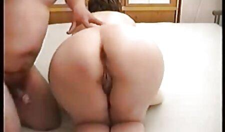 Seksi Latina pono online gratis Handjob Wrap