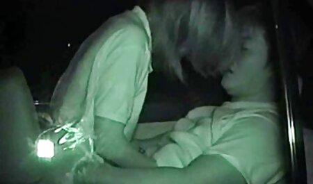Slatka mršava filme porno red toube baka i djevojka koja koristi dildo za mamu