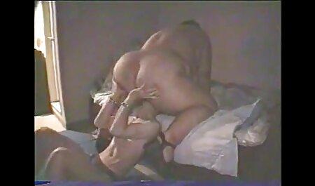 Lucy Wilde rođendanska orgija sex gratis cu virgine