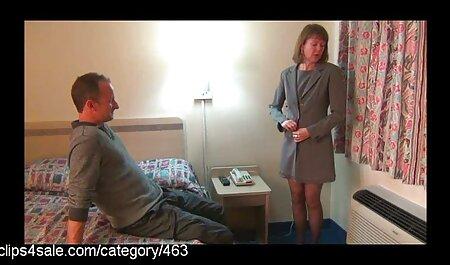 Nagnuta filme porno on line gratis kula Compton s Amy Brooke 7907