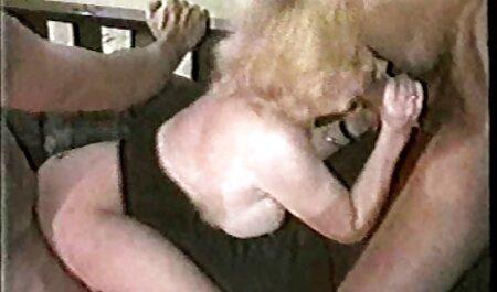 Amaterski seks tijekom putovanja gratis gratis porno