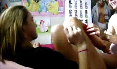 Bldg - vrući teen humping medvjed porno film gratis hd preko noći