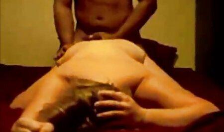 Vruća romantična filme pentru adulti gratis online kamuflaža jinx labirint