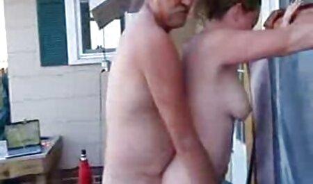 Anal zoofila filme porno opet