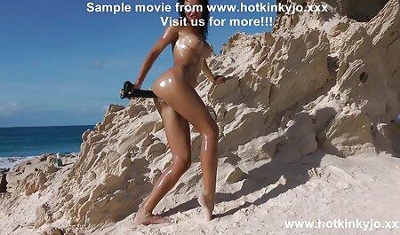 Super seks filme noi porno gratis
