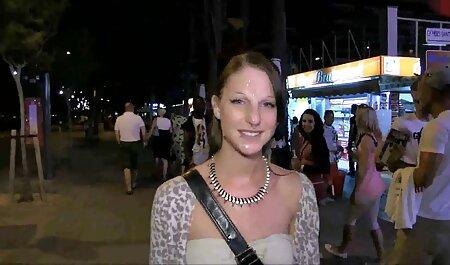 Dane Jones Češka filme gratisxxl plavuša Crystal Caitlin senzualna blowjob i strastveni seks